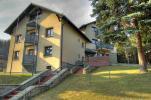 Ośrodek Szkolno Wypoczynkowy CIS z Szczyrk, ul.Cisowa 3