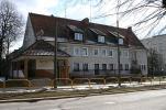 Hotel ŻUŁAWY z Elbląg, Królewiecka 126