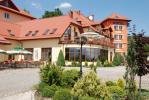 Hotel JAN z Jelenia Góra, Wojcieszyce 231