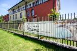 Centrum Wypoczynkowo - Konferencyjne Solaris**** z 76-002 Łazy k/Mielna, Ul. Słoneczna 16