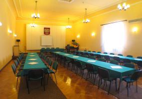 Hotel EUROPA z Jelenia Góra, 1 Maja 16/18