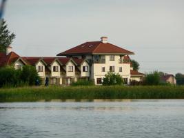 Hotel Joseph Conrad z 12-200 Pisz Al. Turystów 11